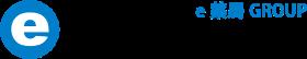 e薬局グループ